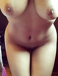 Private pics of beautiful big tits babe naked body